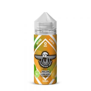 Melon Limeade Guardian Vape