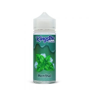 Menthol Kingston
