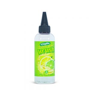 Lemon Lime Kingston 80ml
