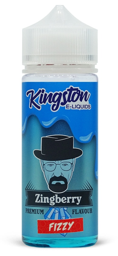 Kingston-Zingberry Fizzy-1