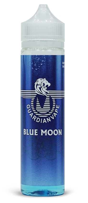 Blue Moon-Guardian Vape-50ml-1