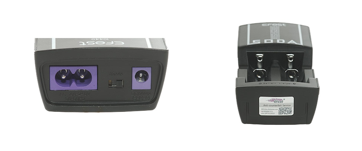 Efest Soda Dual Charger-03