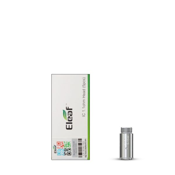 Eleaf IC Replacement Coil 1.1 ohm-1