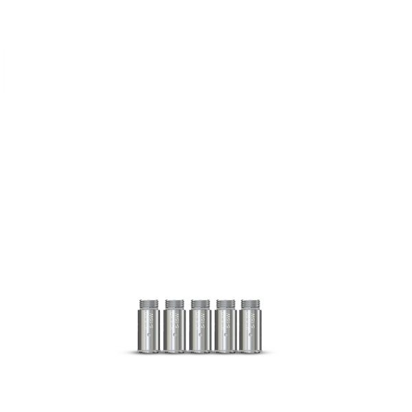 Eleaf IC Replacement Coil 1.1 ohm-Pack of 5