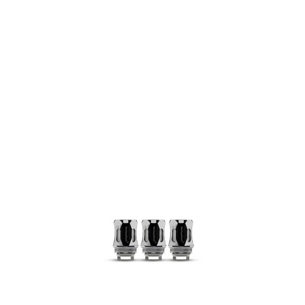 Falcon F1 Coil 0.2 ohm-Pack of 3