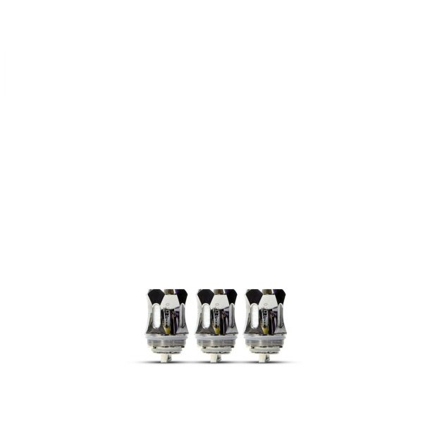 Falcon-F2-Coil-0.2-ohm-Pack-Of-3