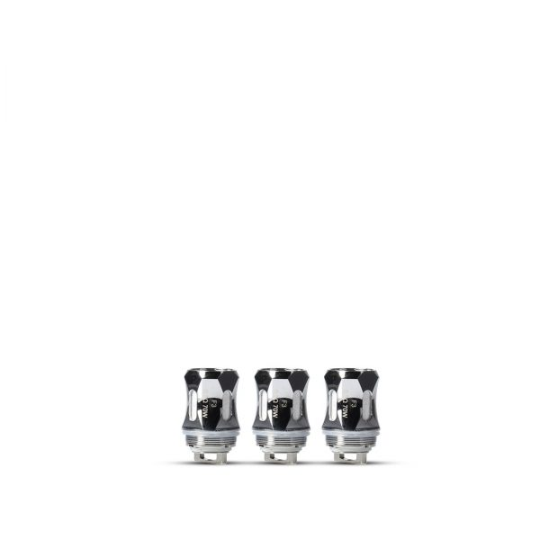 Falcon-F3-Coil-0.2-ohm-Pack-Of-3