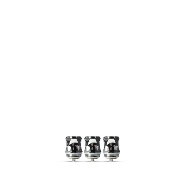 Falcon M1 Coil-Pack of 3