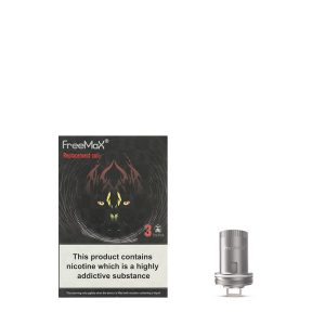 FreeMax Kanthal Single Mesh Coil 0.15 ohm