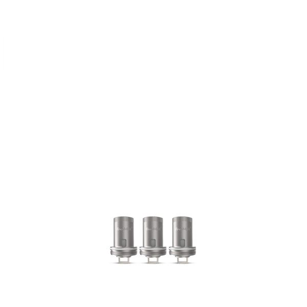 FreeMax Kanthal Single Mesh Coil 0.15 ohm-Pack of 3