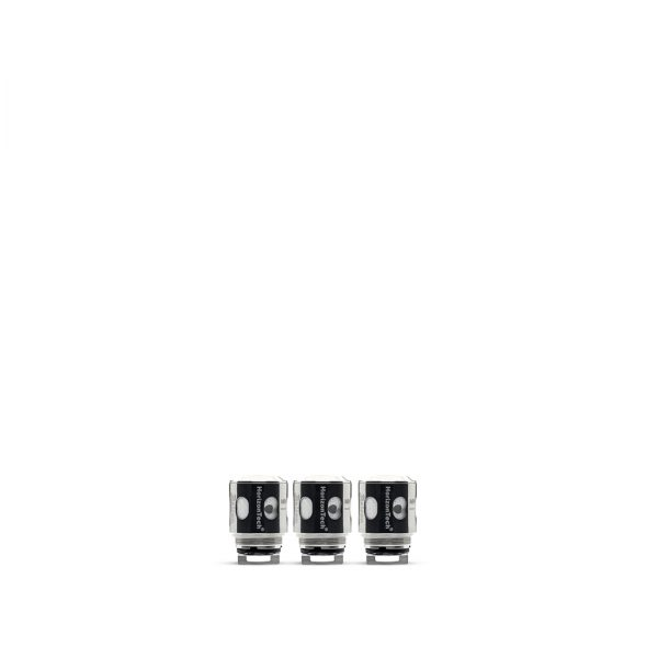 HorizonTech Falcon M-Triple Coil 0.15 ohm-Pack Of 3