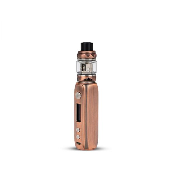 IJOY KATANA-Red Copper