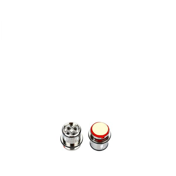Ijoy CA8 coil 0.15 ohm-01