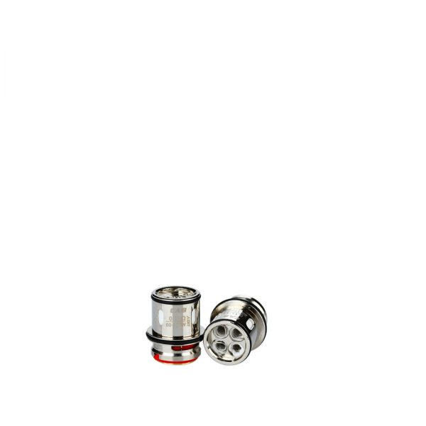 Ijoy CA8 coil 0.15 ohm-03