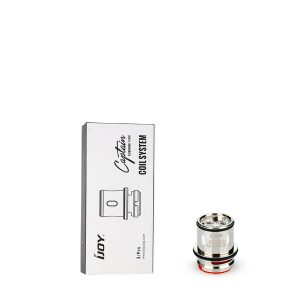 Ijoy CA8 coil 0.15 ohm