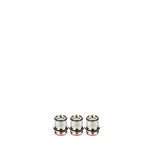 Ijoy CA8 coil 0.15 ohm-Pack of 3