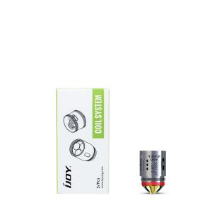 Ijoy Captain X3-C2 Coil 0.3 ohm