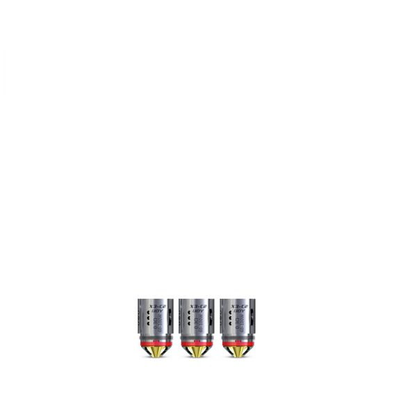 Ijoy Captain X3-C2 Coil 0.3 ohm-Pack of 3