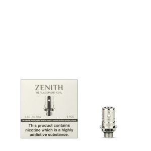 Innokin Zenith Replacement Coil 0.8 ohm
