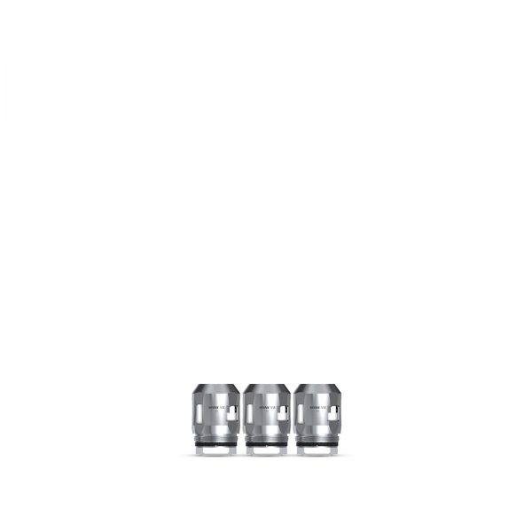 Smok Mini V2 A1 Coil 0.17 ohm-Pack Of 3