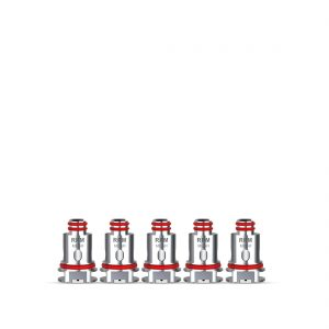 Smok RPM Coil-Pack Of 5