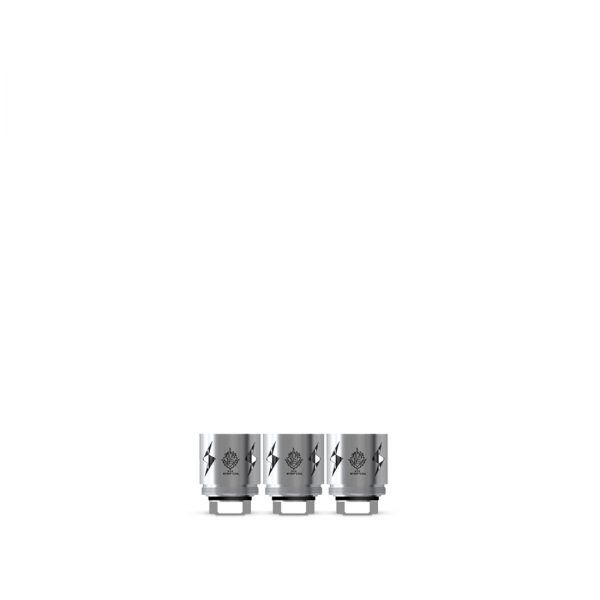 Smok V12 Mesh Coil 0.15 ohm-Pack of 3