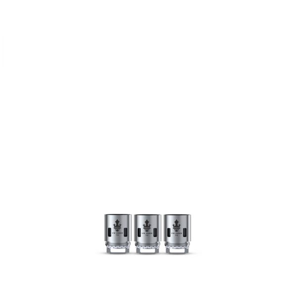 Smok V12 P-Tank T10 Coil 0.12 ohm-Pack of 3