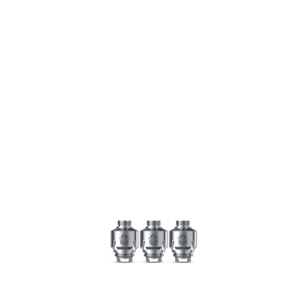 Smok V8 Baby-M2 EU Coil 0.25 ohm-Pack Of 3