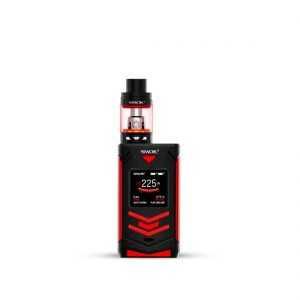 Smok Veneno-01-Black-Red