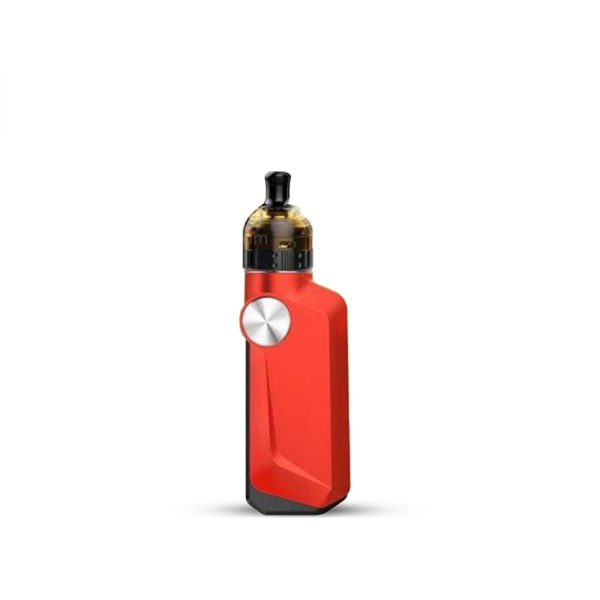 Voopoo Mojo R-Red
