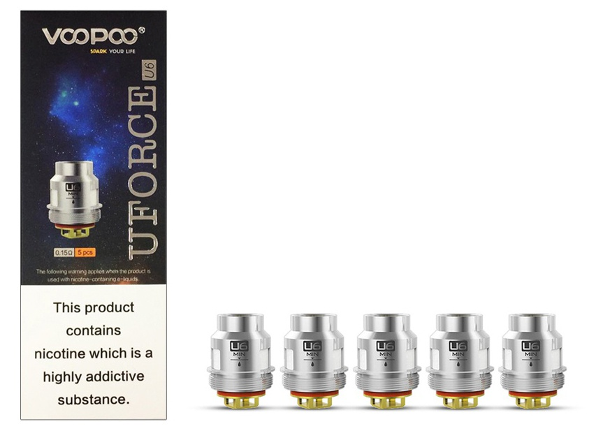 Voopoo-Uforce-U6-Coil-0.15-ohm-02