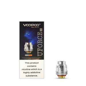Voopoo-Uforce-U6-Coil-0.15-ohm