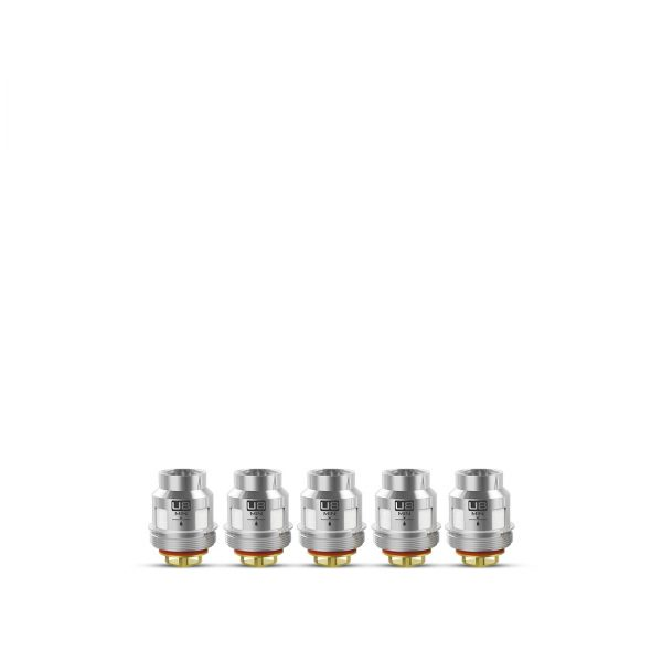 Voopoo-Uforce-U8-Coil-0.15-ohm-Pack-Of-5