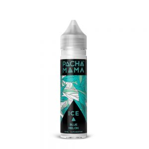 Blue Melon-Pacha Mama Ice 50ml