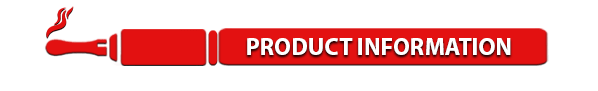 VisVape-Product Information