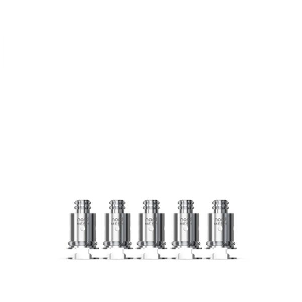 Smok Nord Mesh Coil 0.6 ohm-Pack of 5