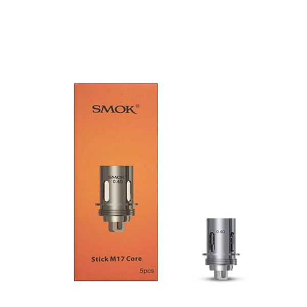 Smok Stick M17 Core Coil 0.4 ohm