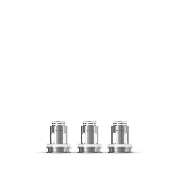 Smok-TF-Tank-BF-Mesh-Coil-0.25-ohm-Pack-of-3