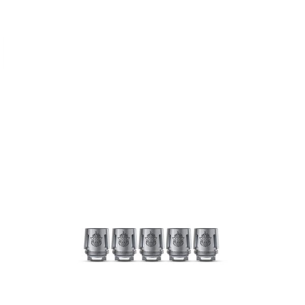 Smok V8 Baby-M2 Coil 0.15 ohm-Pack of 5