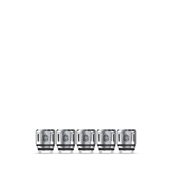 Smok V8 Baby-T12 Coil 0.15 ohm-Pack of 5