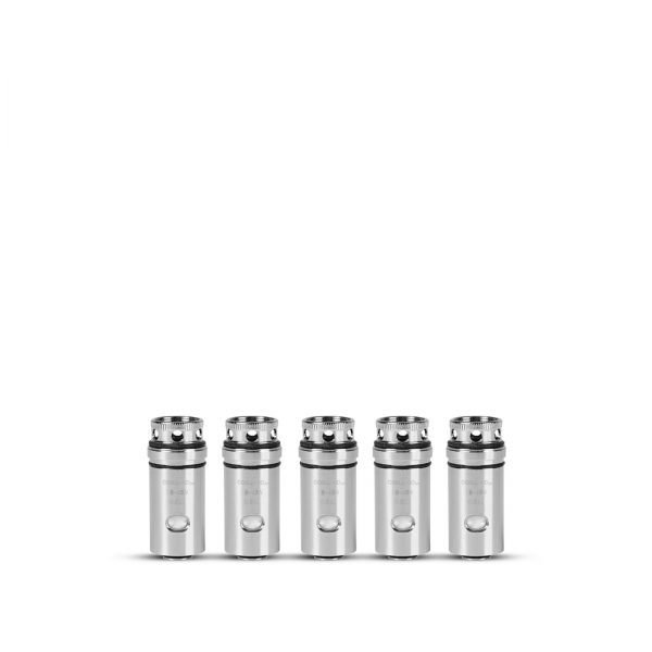 Vaporesso-CCELL-GD-Ceramic-Coil-Pack-Of-5
