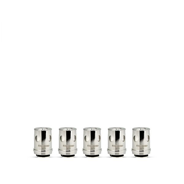 Vaporesso-EUC-Meshed-Coil-0.6-Ohm-Pack-Of-5