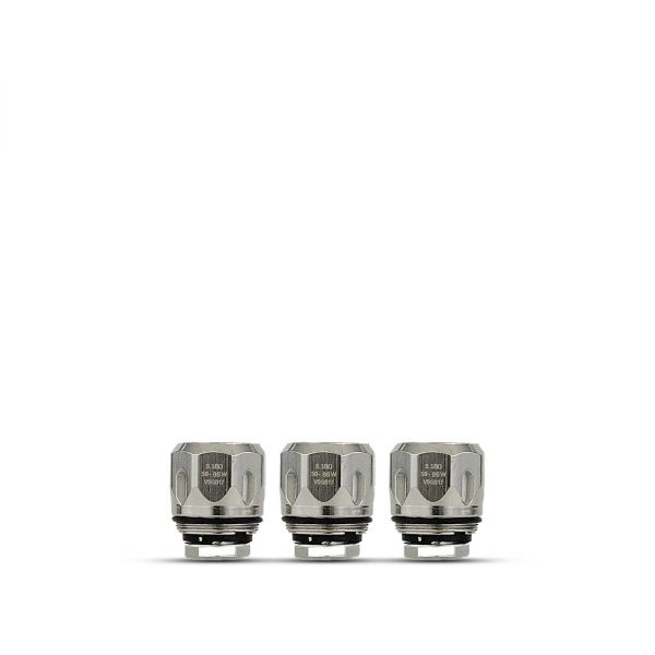 Vaporesso-GT-Meshed-Coil-0.18-Ohm-Pack-Of-3
