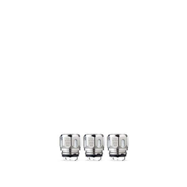 Vaporesso-GT8-Coil-0.15-Ohm-Pack-Of-3