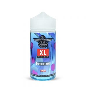 GuardianVape-Bubblegum-XL Edition 200ml
