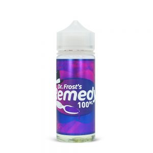 Dr.Frost Remedy-100ml