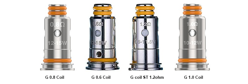 GeekVape-G-Coil-Replacement-Coils-all