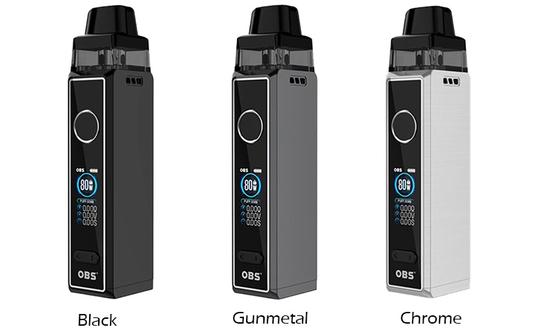 OBS-CABO-Pod-Kit-All-Colours-01