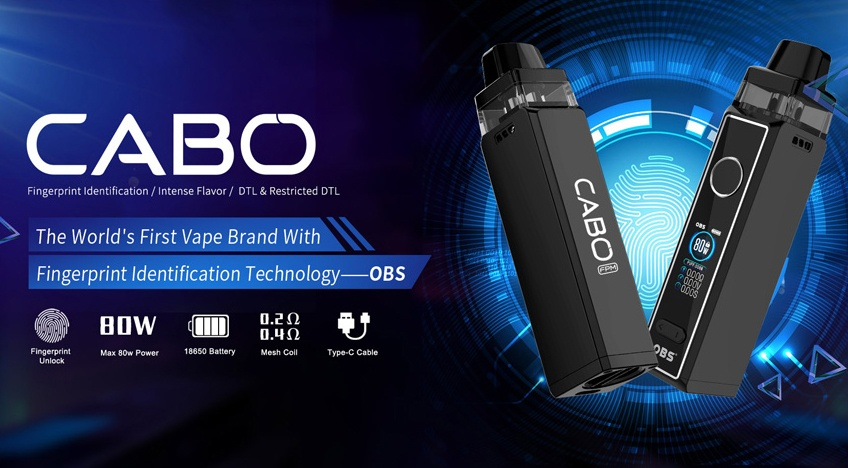 OBS-CABO-Pod-Kit-Features-03