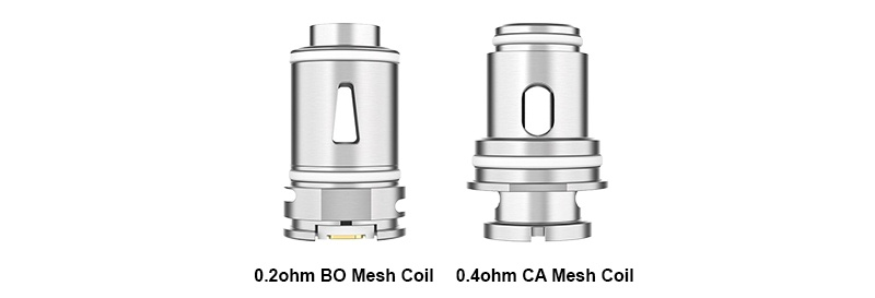 OBS-Cabo-Replacement-OM-Coils-All